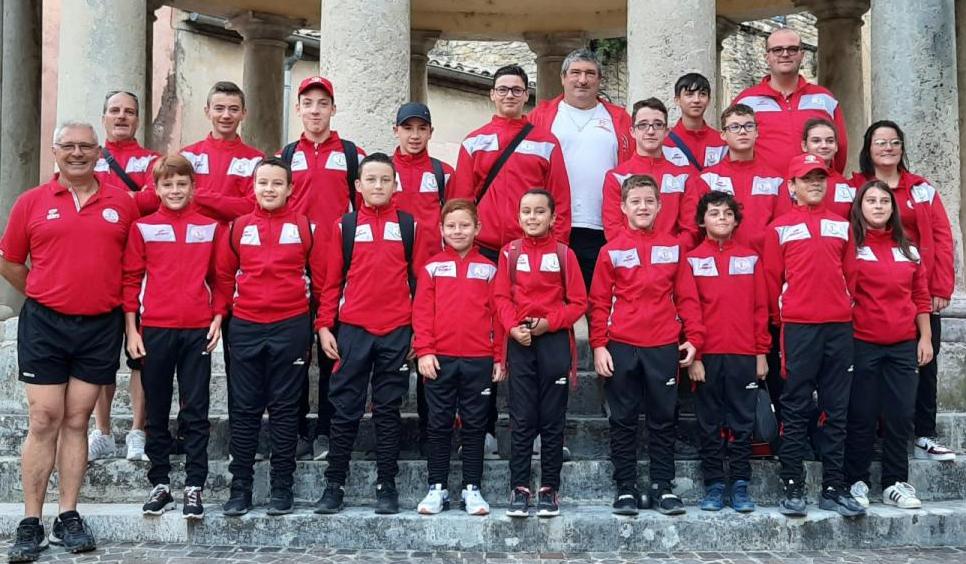 Calendrier Petanque Drome 2022 Pétanque Grignanaise  Association sportive   Club de pétanque de